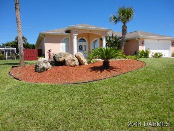 Real Estate for Sale, ListingId: 30232262, Ormond Beach,FL32176