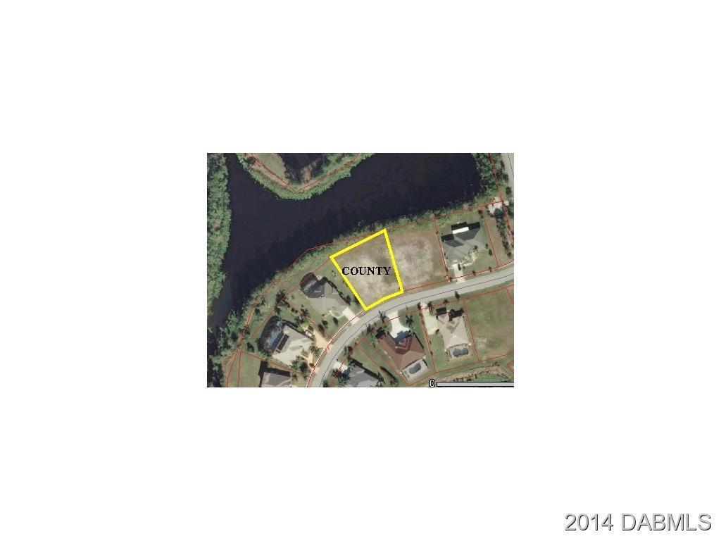 1460 Kinnard Cir, Ormond Beach, FL 32174