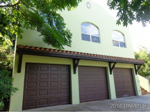 Real Estate for Sale, ListingId: 30256825, Holly Hill,FL32117