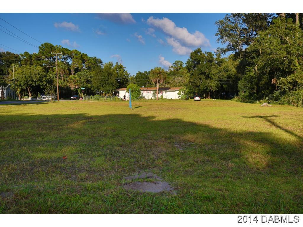 Real Estate for Sale, ListingId: 30281372, Daytona Beach,FL32114
