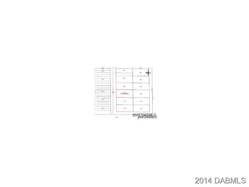 Real Estate for Sale, ListingId: 30288719, Deland,FL32724