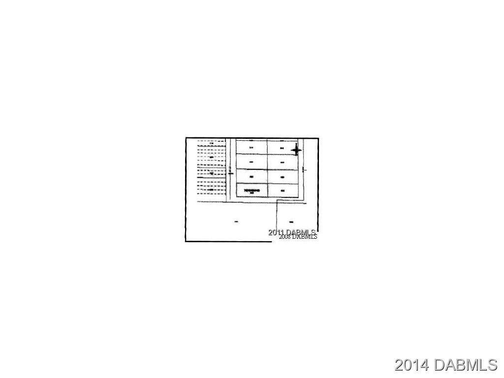 Real Estate for Sale, ListingId: 30288721, Deland,FL32724