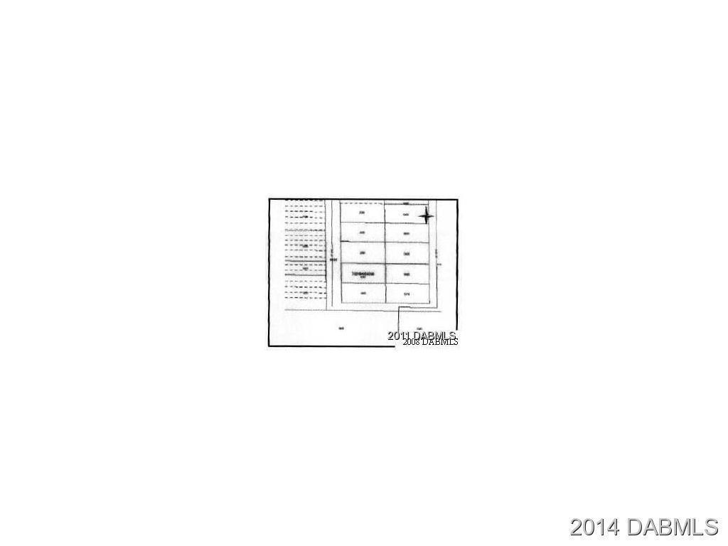 Real Estate for Sale, ListingId: 30288722, Deland,FL32724
