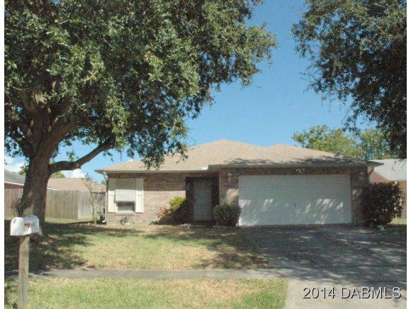 Real Estate for Sale, ListingId: 30288742, Pt Orange,FL32127