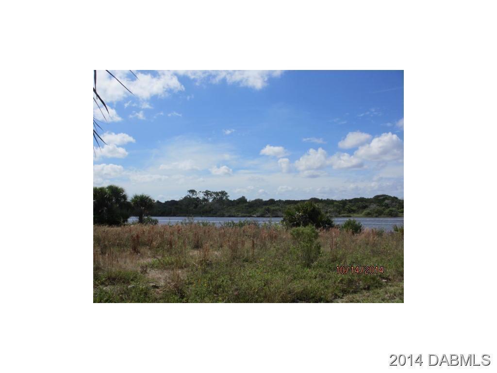 Real Estate for Sale, ListingId: 30295185, Ormond Beach,FL32176