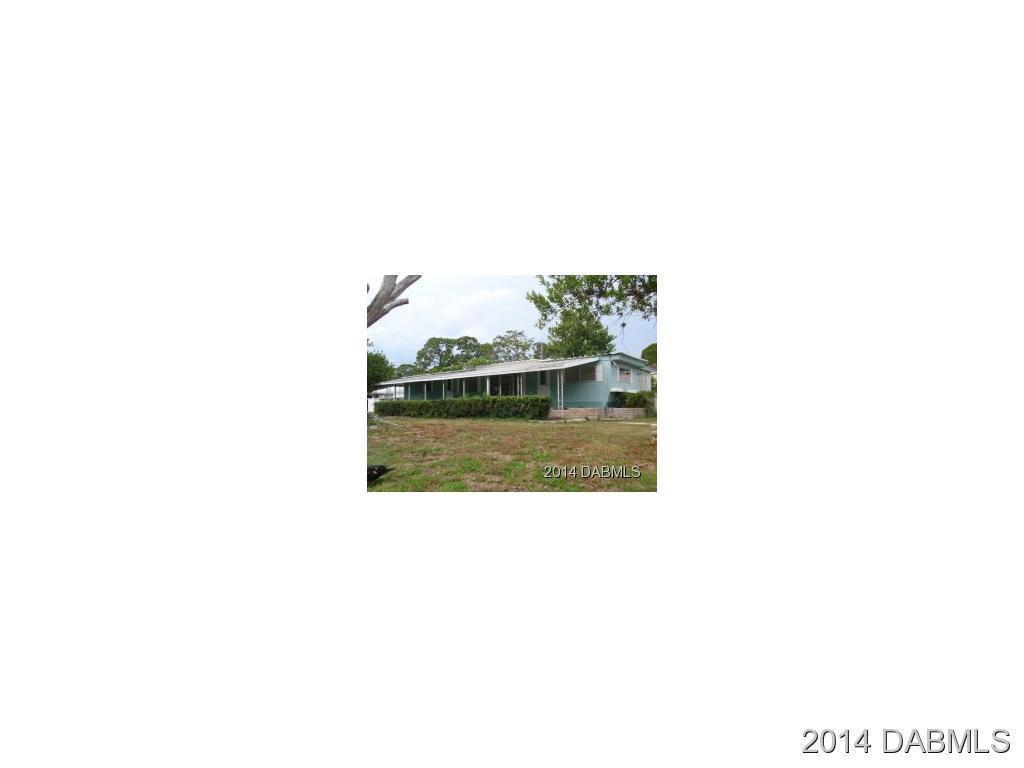 Real Estate for Sale, ListingId: 30302942, Pt Orange,FL32127