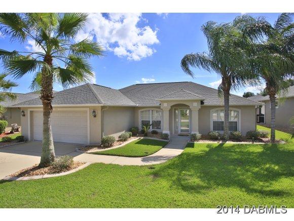 Real Estate for Sale, ListingId: 30312066, Pt Orange,FL32128