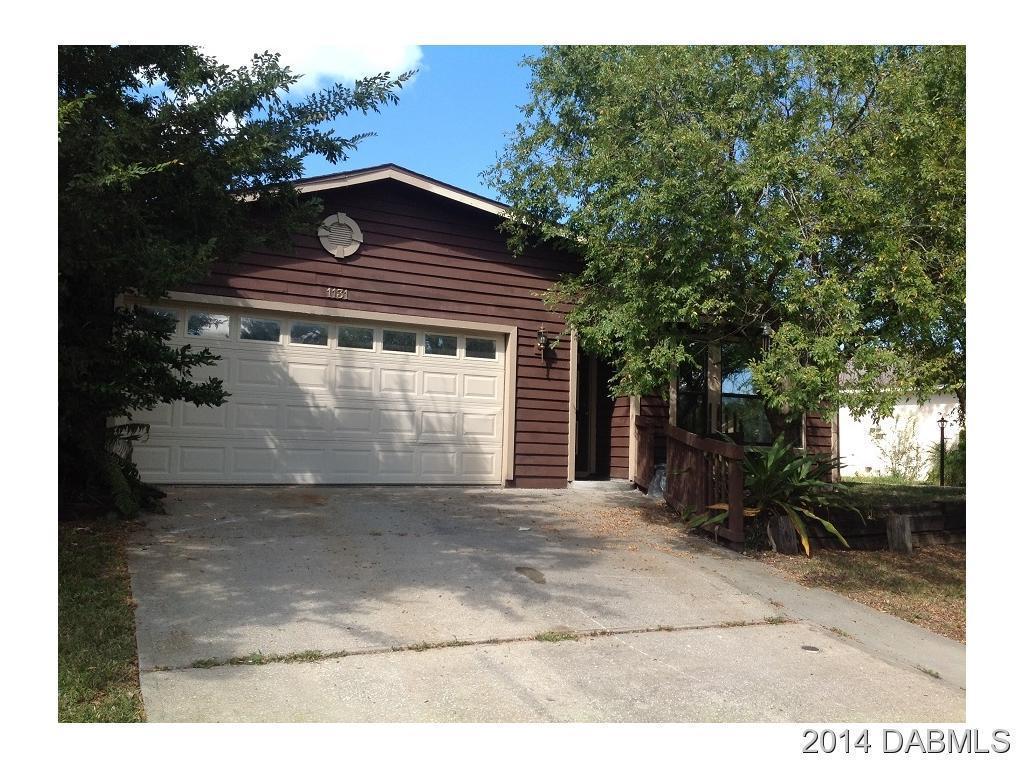 Real Estate for Sale, ListingId: 30312069, Pt Orange,FL32129