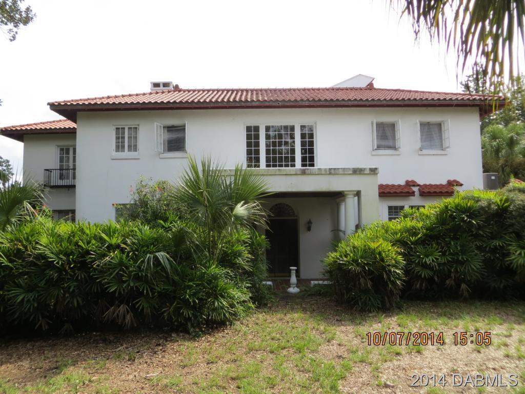 8320 Silver Star Rd, Orlando, FL 32818