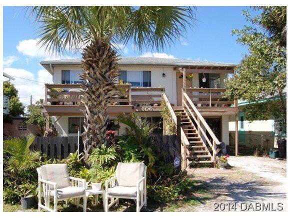 Real Estate for Sale, ListingId: 30322151, New Smyrna Beach,FL32169