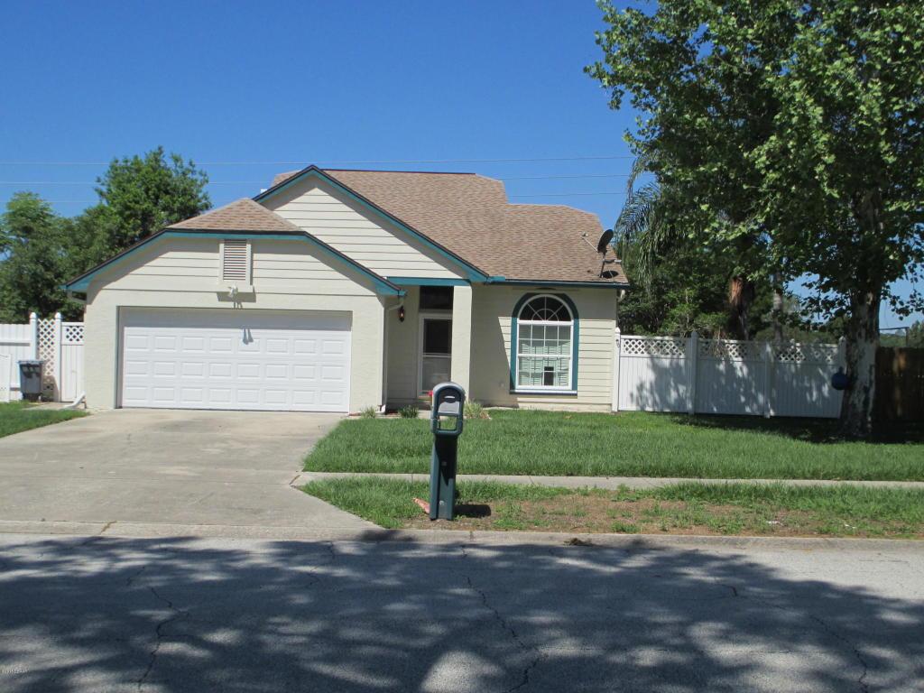 Real Estate for Sale, ListingId: 30322187, Pt Orange,FL32129