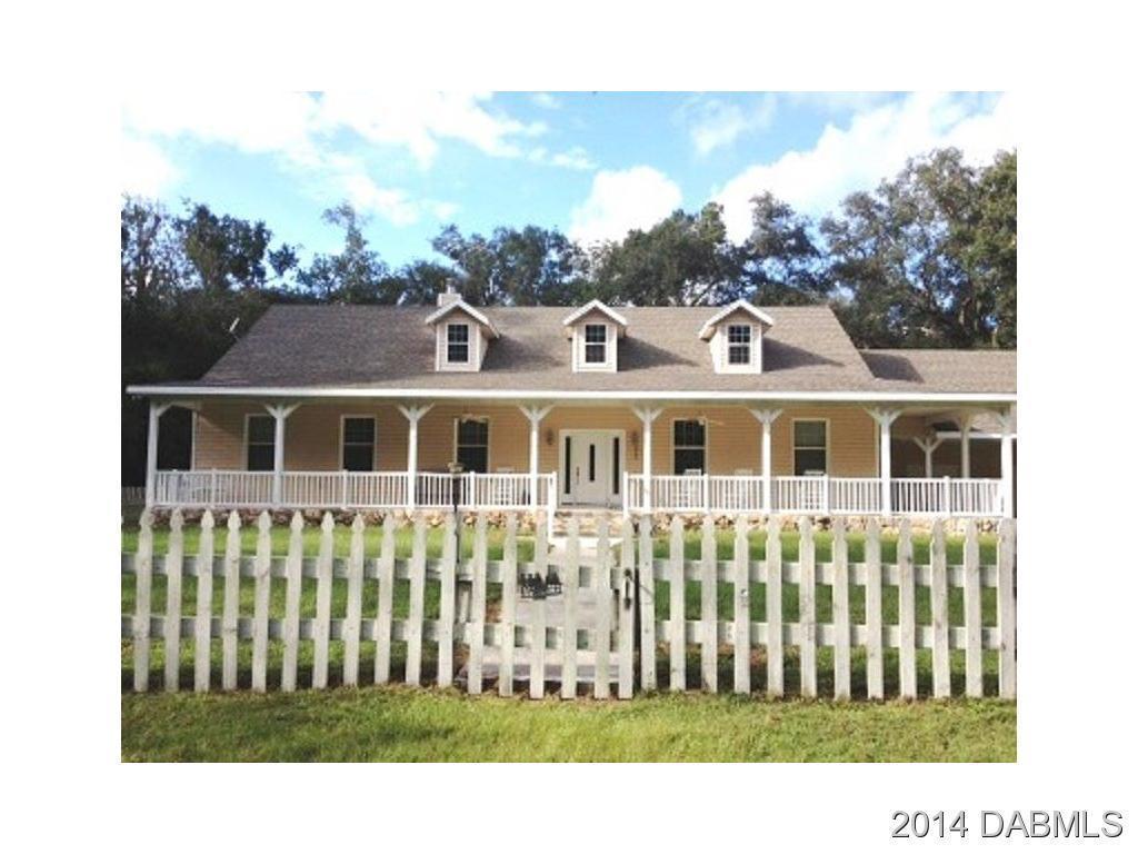 1120 Reed Grove Rd, Oak Hill, FL 32759