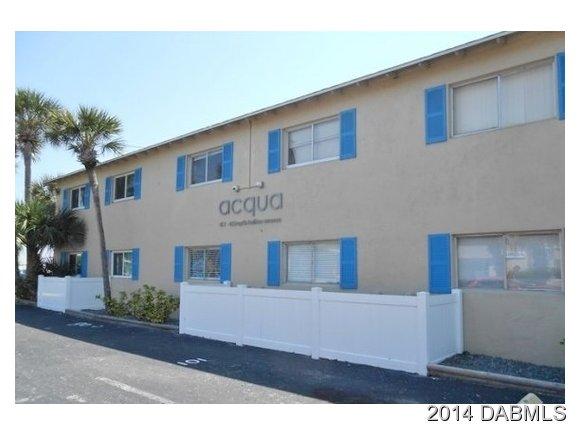 Real Estate for Sale, ListingId: 30342601, Daytona Beach,FL32118
