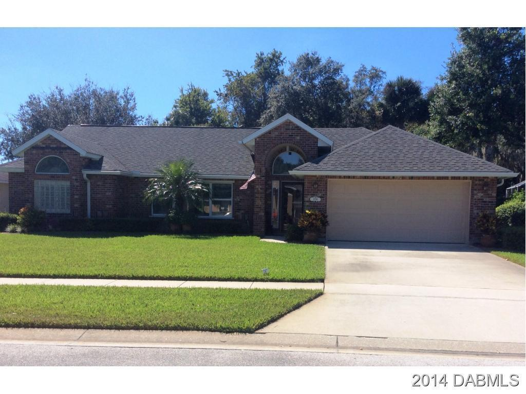 Real Estate for Sale, ListingId: 30342627, Pt Orange,FL32127