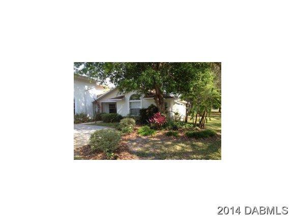 Real Estate for Sale, ListingId: 30356844, Pt Orange,FL32128