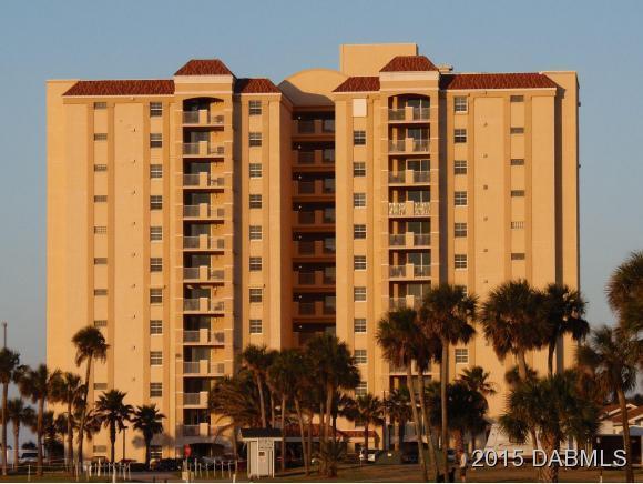Real Estate for Sale, ListingId: 30356817, Daytona Beach Shores,FL32118