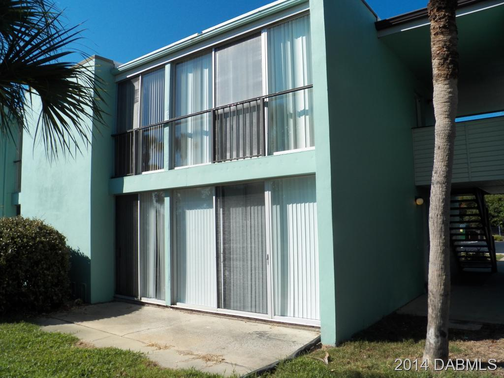 5500 Ocean Shore Blvd # 79, Ormond Beach, FL 32176