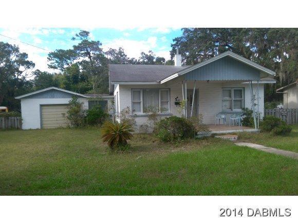 211 Hernandez Ave, Ormond Beach, FL 32174