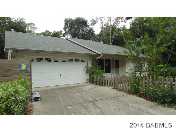 630 Orchard Ave, Ormond Beach, FL 32174