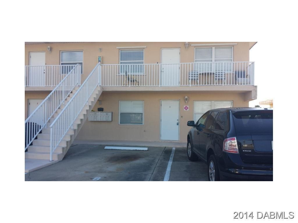 Real Estate for Sale, ListingId: 30385992, Daytona Beach Shores,FL32118