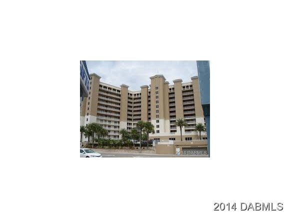 Rental Homes for Rent, ListingId:30385898, location: 2403 S Atlantic Avenue Daytona Beach Shores 32118