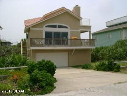 One of New Smyrna Beach 4 Bedroom New Listings Homes for Sale