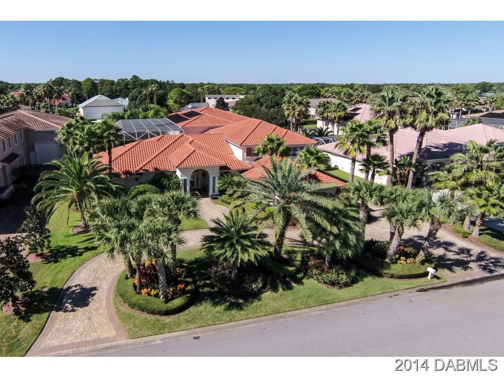 Real Estate for Sale, ListingId: 30386018, Pt Orange,FL32128