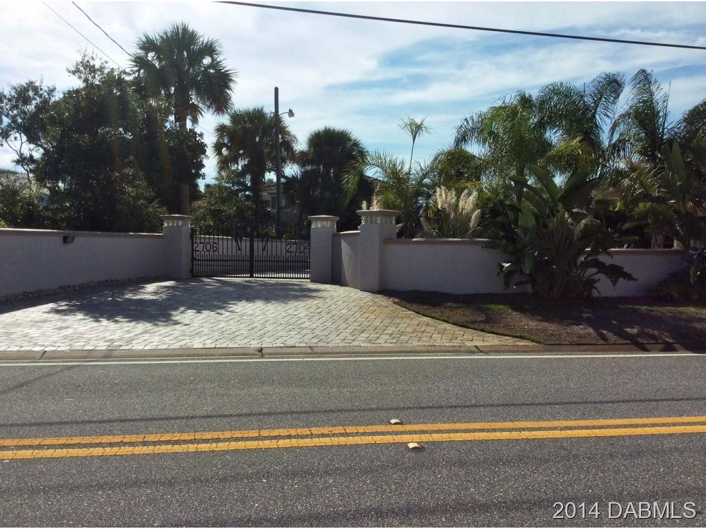 Real Estate for Sale, ListingId: 30385965, Daytona Beach,FL32118