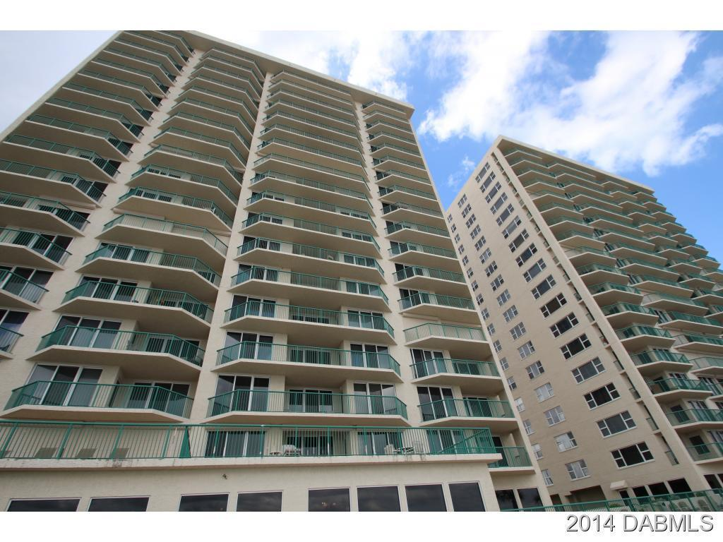 Real Estate for Sale, ListingId: 30395195, Daytona Beach Shores,FL32118