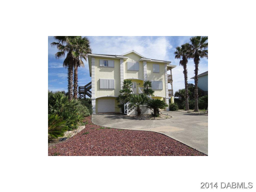 Real Estate for Sale, ListingId: 30426795, Flagler Beach,FL32136