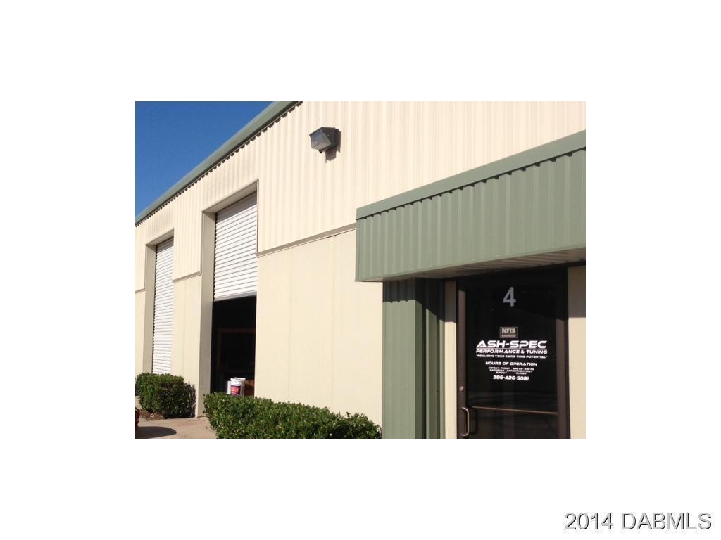 Real Estate for Sale, ListingId: 30411059, Edgewater,FL32132