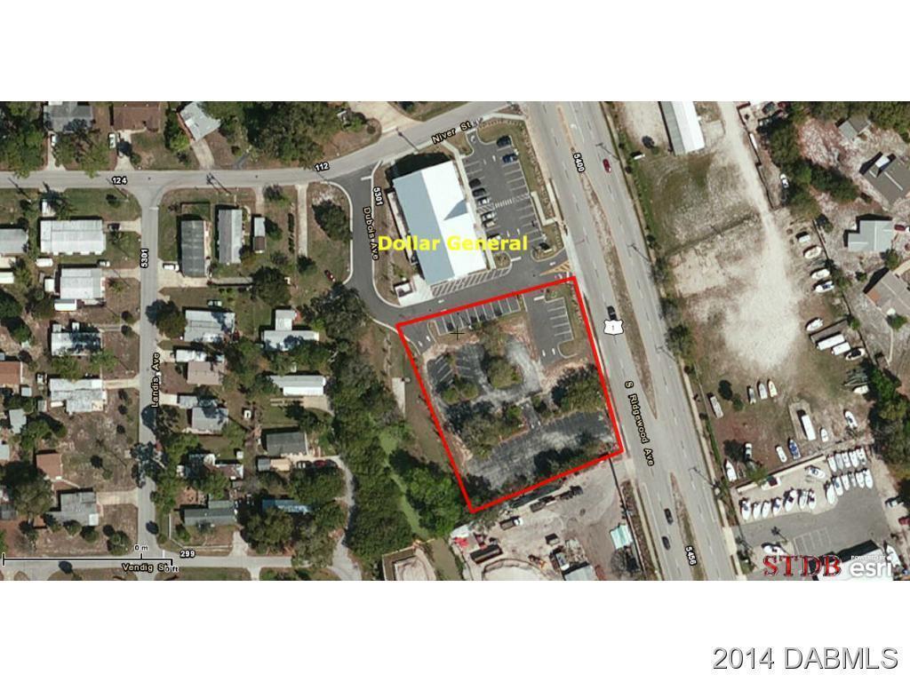 Real Estate for Sale, ListingId: 32031727, Pt Orange,FL32127