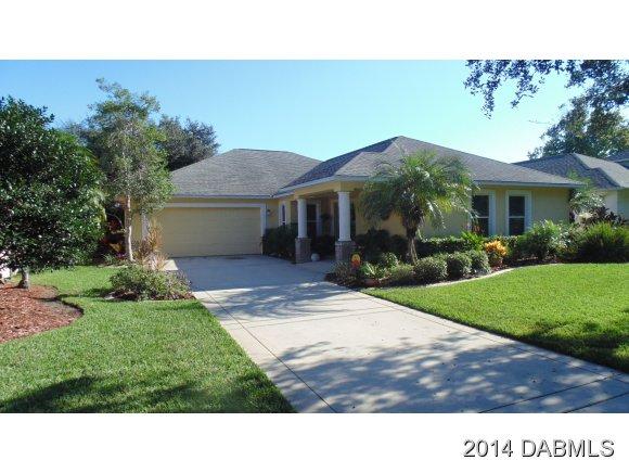 Real Estate for Sale, ListingId: 30429881, Pt Orange,FL32129