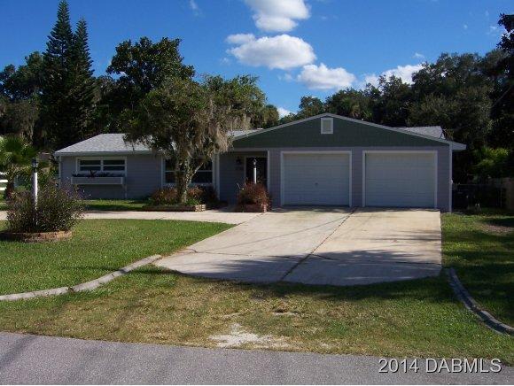 Real Estate for Sale, ListingId: 30450748, New Smyrna Beach,FL32168