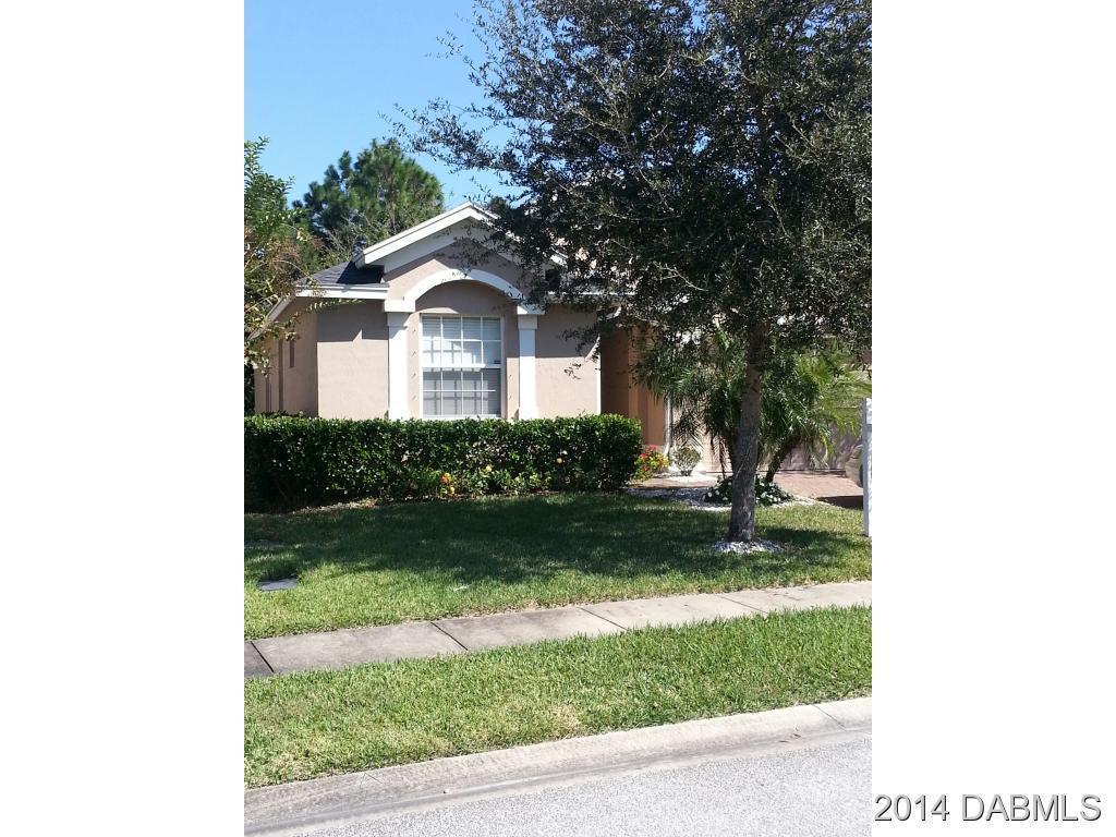 Real Estate for Sale, ListingId: 30463299, Pt Orange,FL32129