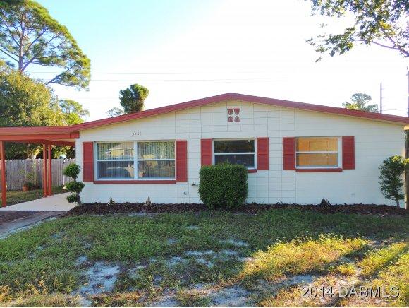 Real Estate for Sale, ListingId: 30450785, South Daytona,FL32119