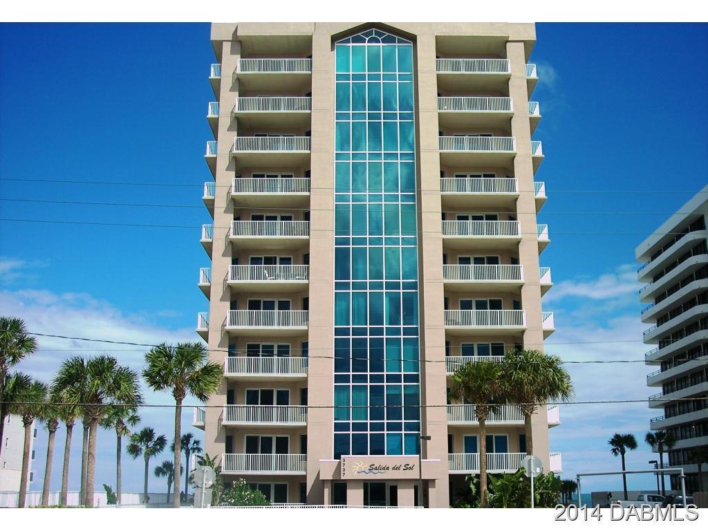 Real Estate for Sale, ListingId: 30456025, Daytona Beach Shores,FL32118