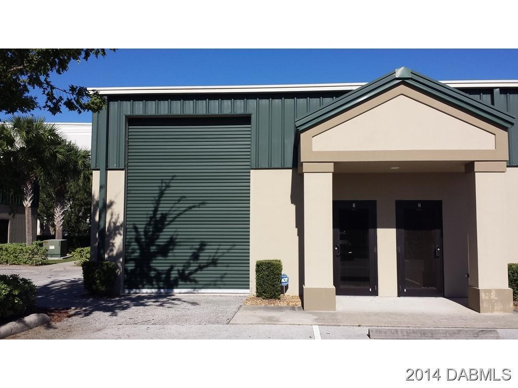 Commercial Property for Sale, ListingId:30456014, location: 1291 Us Highway 1 N Ormond Beach 32174