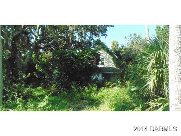Real Estate for Sale, ListingId: 30463260, Pt Orange,FL32127
