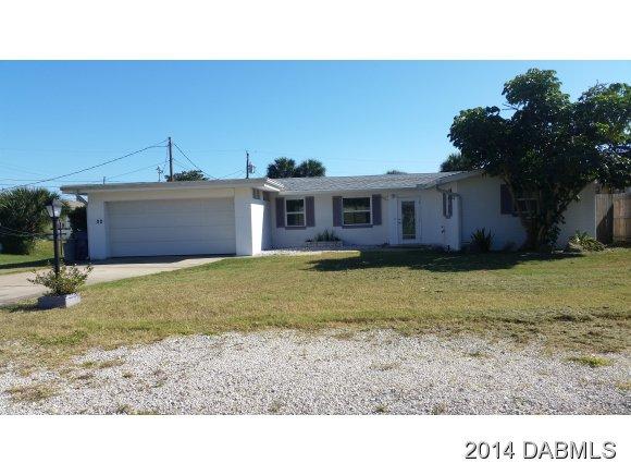 Real Estate for Sale, ListingId: 30463275, Pt Orange,FL32127