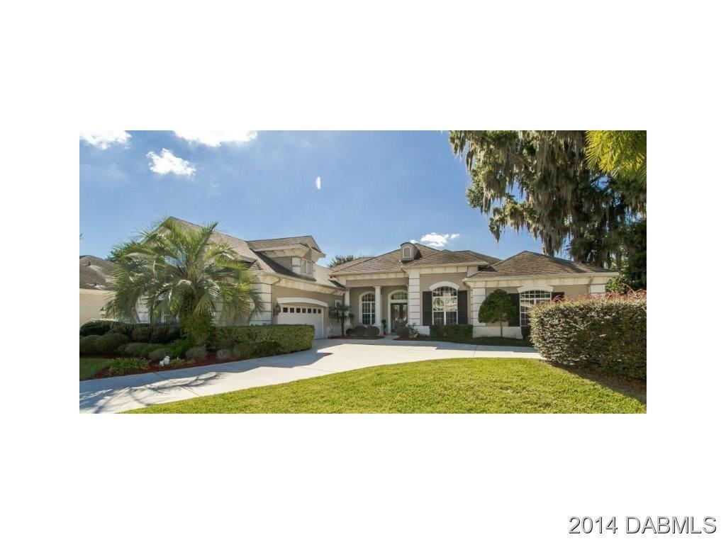 3668 Windmoor, one of homes for sale in Jacksonville