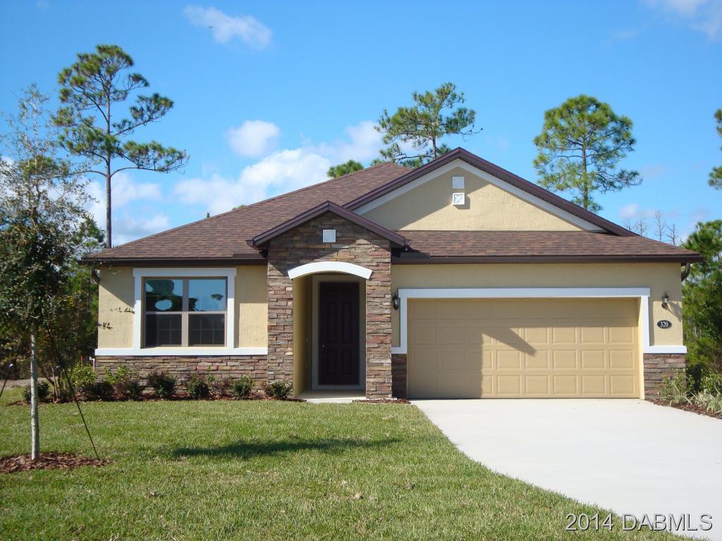 Real Estate for Sale, ListingId: 30479715, Daytona Beach,FL32117