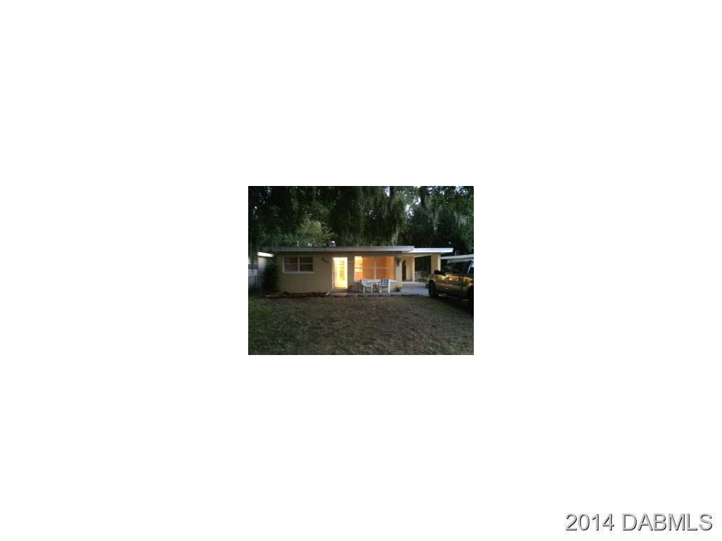 Real Estate for Sale, ListingId: 30492989, Daytona Beach,FL32114