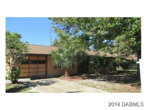 Real Estate for Sale, ListingId: 30492991, Pt Orange,FL32127