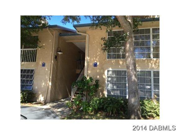 Single Family Home for Sale, ListingId:30493003, location: 681 Wellington Station Blvd Ormond Beach 32174