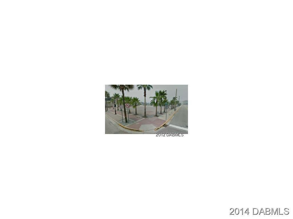 615 Main St, Daytona Beach, FL 32118