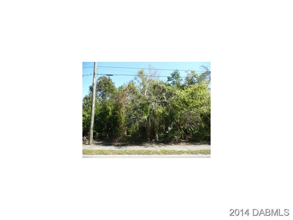 Real Estate for Sale, ListingId: 30501957, Pt Orange,FL32129