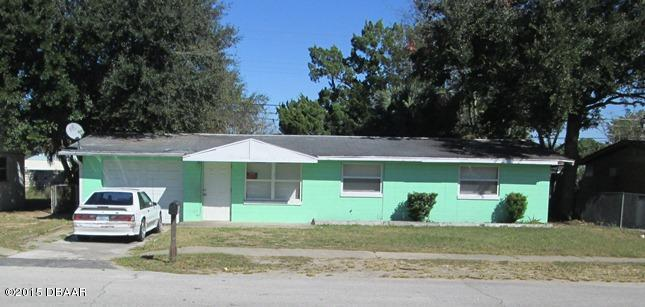 Real Estate for Sale, ListingId: 30515581, Daytona Beach,FL32117