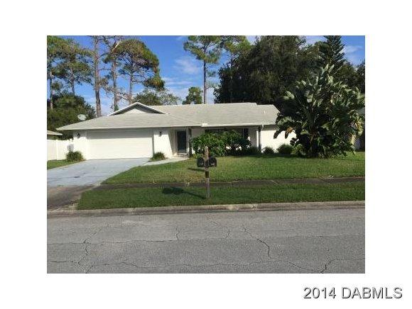 370 Hearthstone Ter, Port Orange, FL 32127
