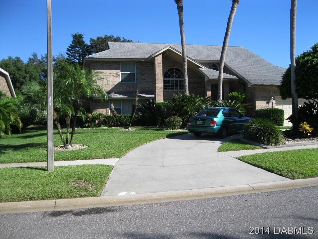 Real Estate for Sale, ListingId: 30525012, Pt Orange,FL32127